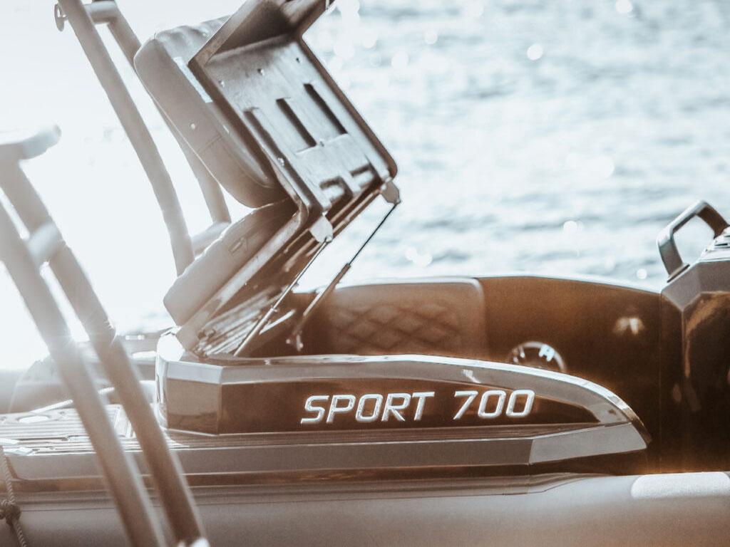 sport700-4